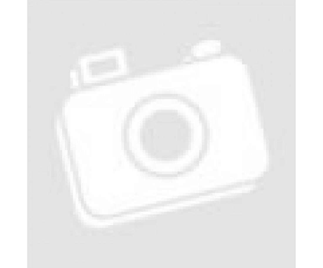 Наушники Scosche HP200R (Red)
