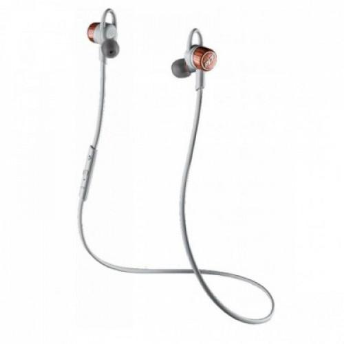 Гарнитура Bluetooth Plantronics BackBeat GO 3 copper orange