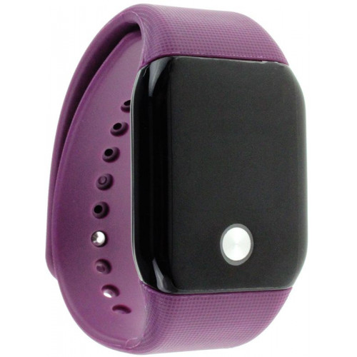 UWatch A88 Purple