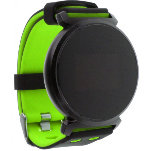 UWatch K2 Green