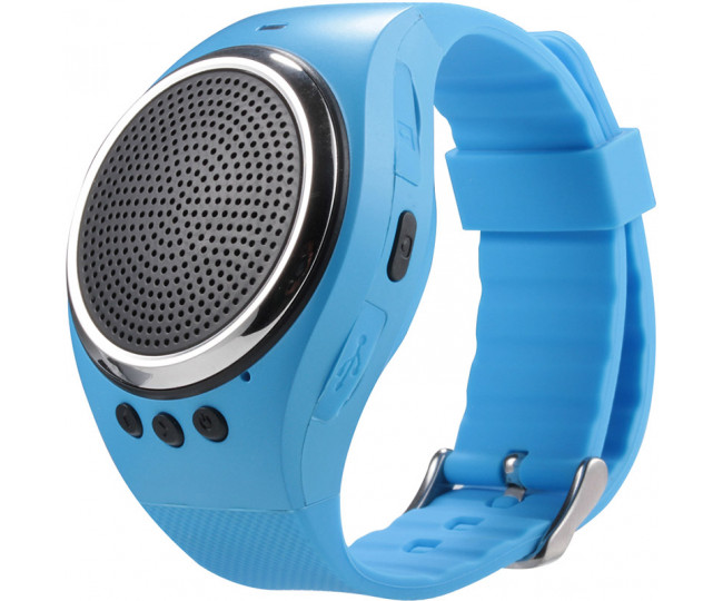 UWatch RS09 Blue