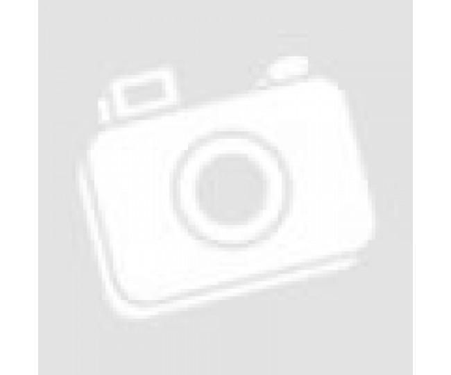 Сетевое зарядное устройство Belkin USB Home Charger (2.4A) + USB-A to Lightning Cable 1.2m (F8J125vf04-WHT)