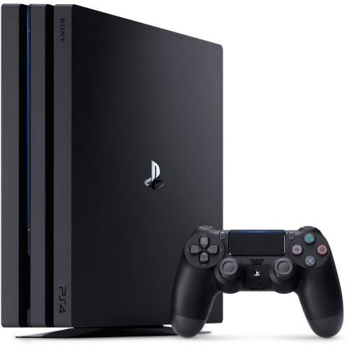 Playstation 4 Slim 1000GB Premium Bundle (Гарантия 18 месяцев)