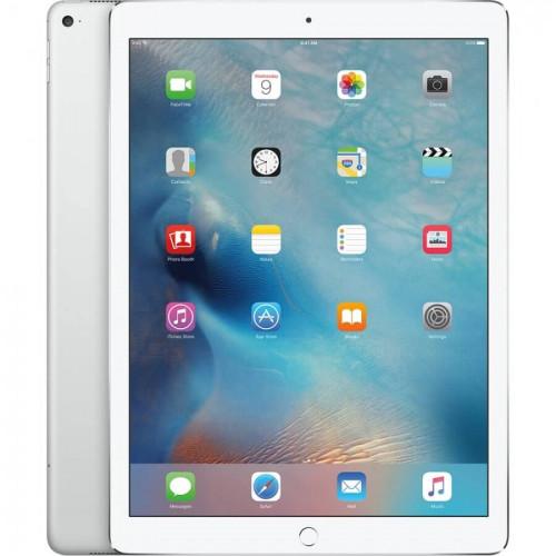 Apple iPad 9.7 2017 Wi-Fi 32gb Silver (UA)