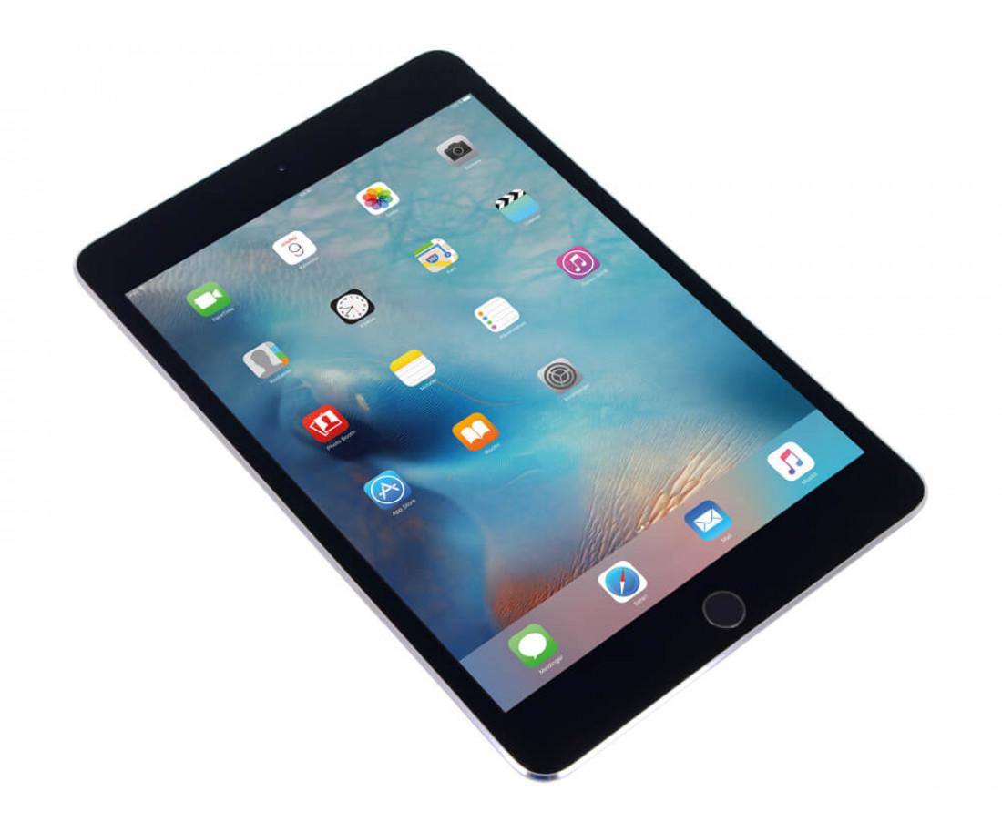 Apple iPad Air 2 16gb Wi-Fi Space Gray (MGL12)
