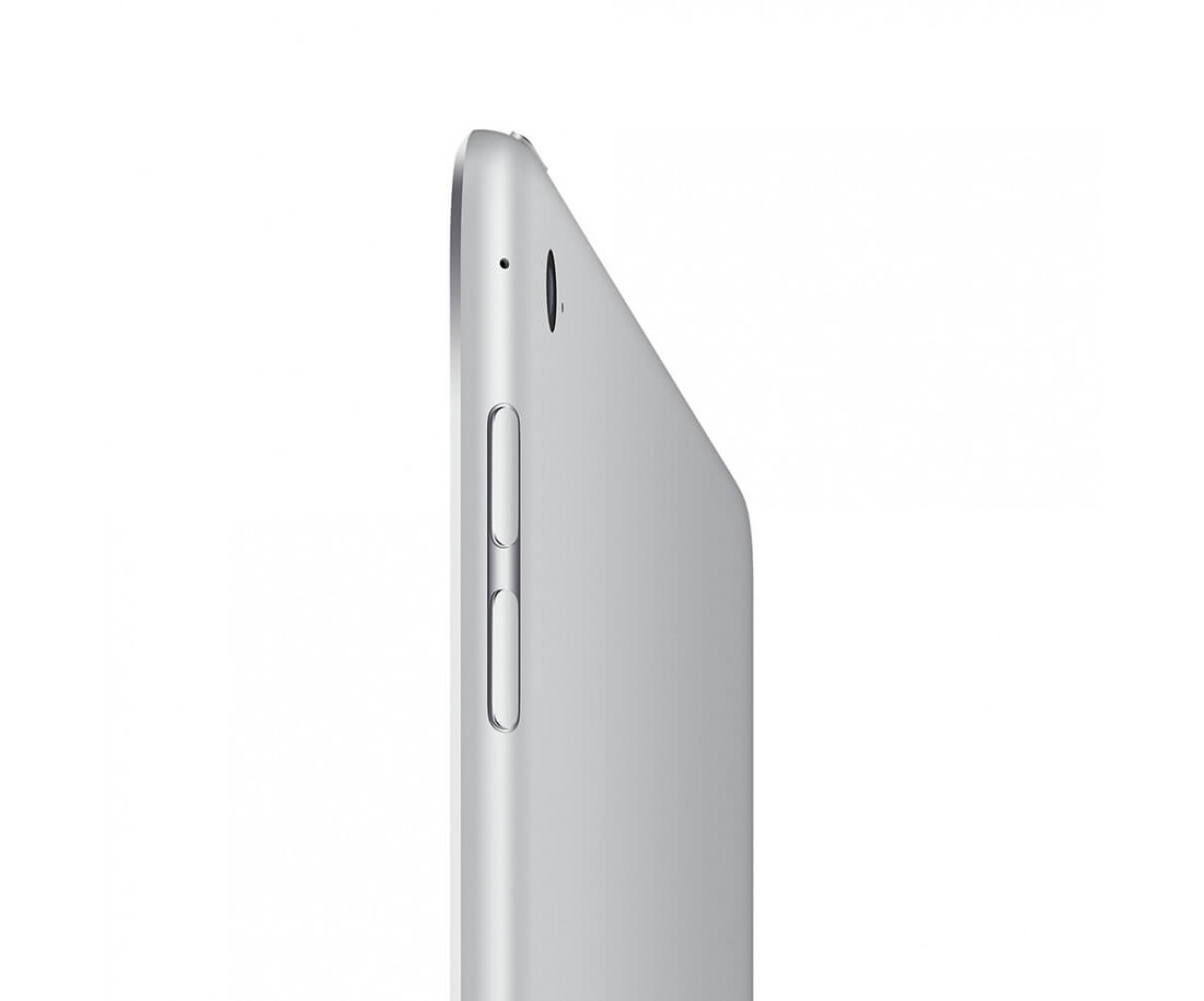 Apple iPad Air Wi-Fi LTE 64GB Silver (MD796)