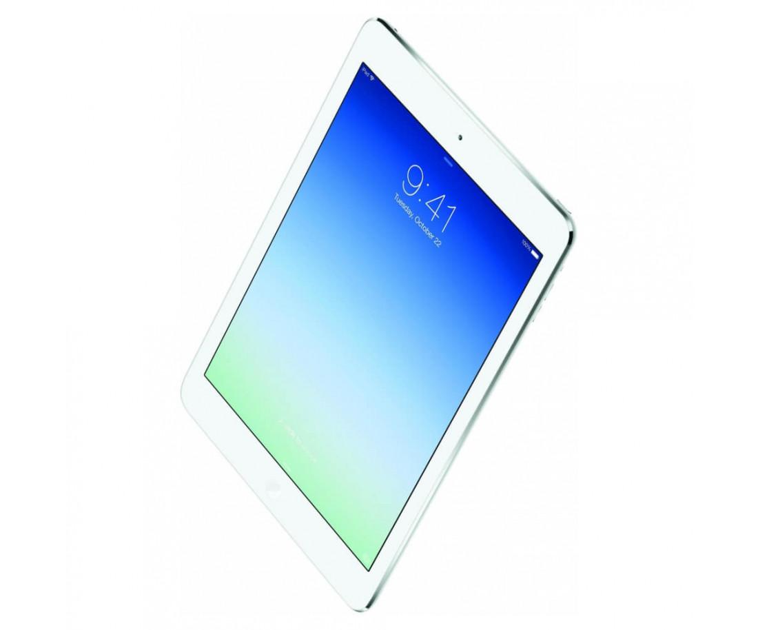 Apple iPad Air Wi-Fi 32GB Silver (MD789)