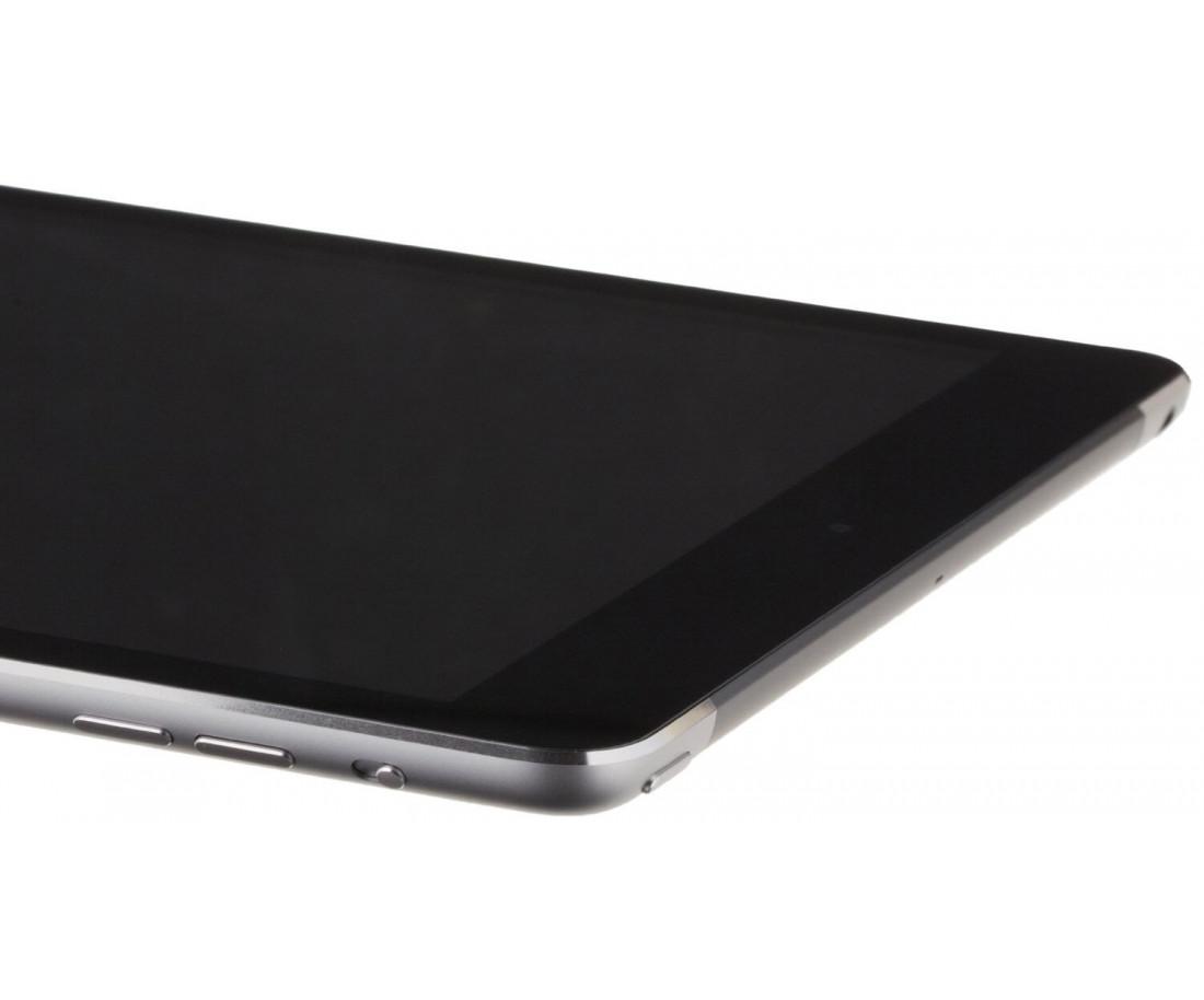 Apple iPad Air Wi-Fi LTE 64GB Space Gray (MD793)