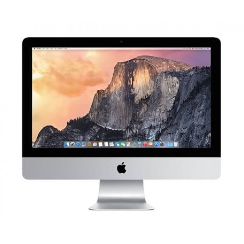 "Apple iMac 21"" 4k Display 2015 (MK452)"