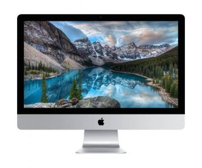 "Apple iMac 27"" 5K (MK472) 2015 5/5"