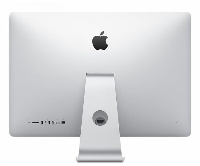 Apple iMac 21  (MMQA2) 2017 4/5 б/у