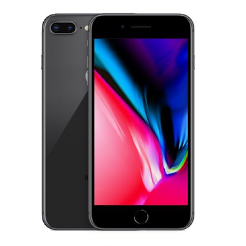 Apple iPhone 8 Plus 64gb, Space Gray UA