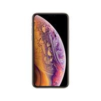 iPhone XS Max Dual Sim 256GB Gold (MT762)  б/у