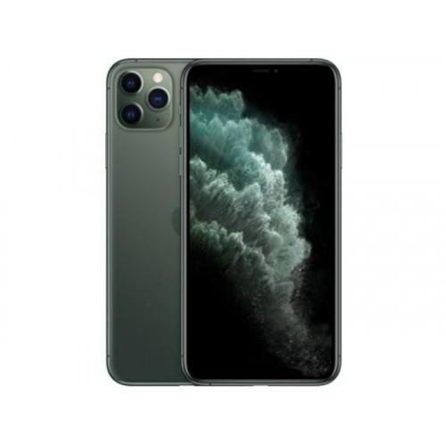 iPhone 11 Pro 64gb, Midnight Green (MWC62) б/у