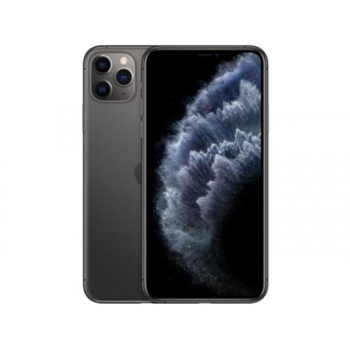iPhone 11  Pro Max 256gb, Dual Sim SG (MWF12) б/у