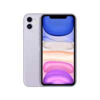 iPhone 11 128gb, Purple (MWLJ2) б/у