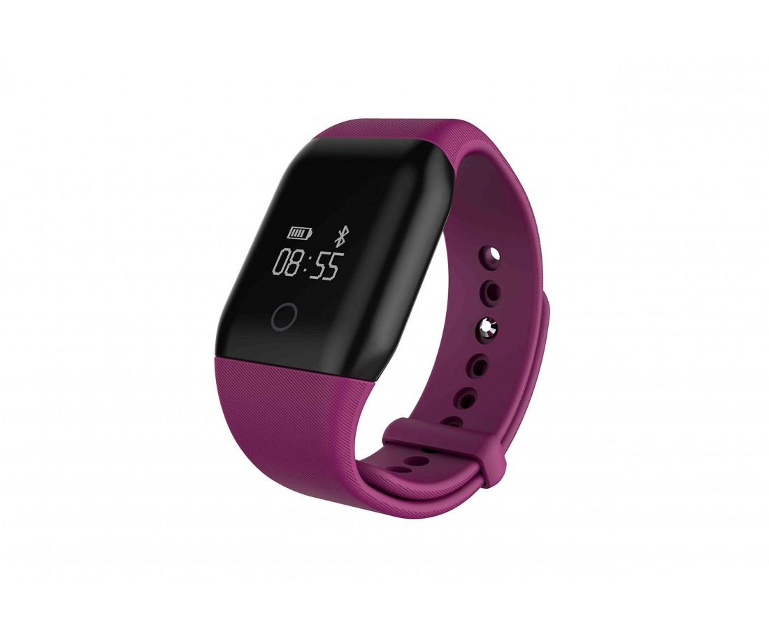 UWatch A88 Purple