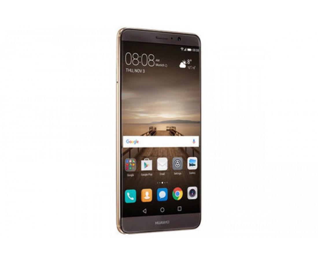 Huawei Mate 9 4/64Gb Dual Brown (Азия)