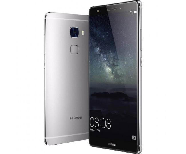 Huawei Mate S 32Gb Grey (Азия)