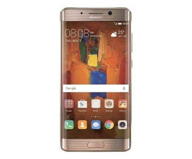 Huawei Mate 9 pro 128Gb Dual Gold L-29 (Азия)