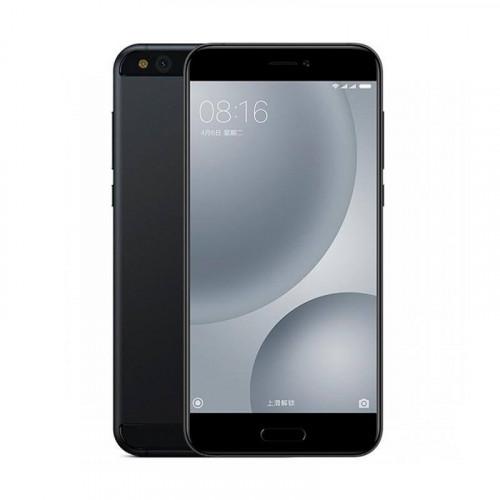 Xiaomi Mi5C 64GB Black (Азия)