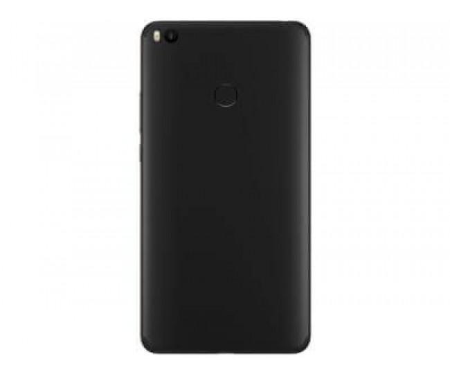 Xiaomi Mi Max 2 4/64GB (Black) EU
