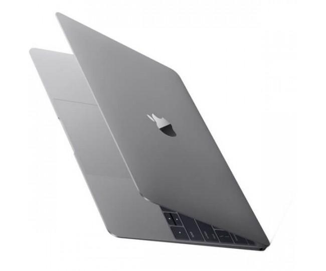 Apple MacBook 12 512Gb Space Gray (MNYG2)