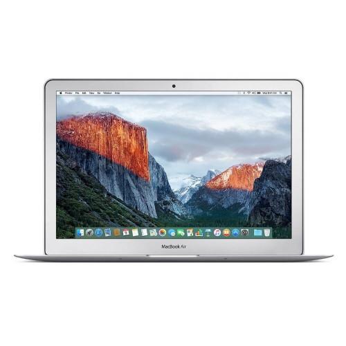 Apple MacBook Air 13 2016 (MMGF2)