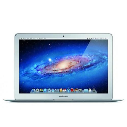 Apple Macbook Air 11 2013 (MD711)