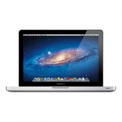 "Apple MacBook Pro 13.3"" (MD101)"