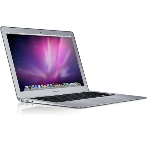 "Apple MacBook Air 11"" (MD712) 2014"