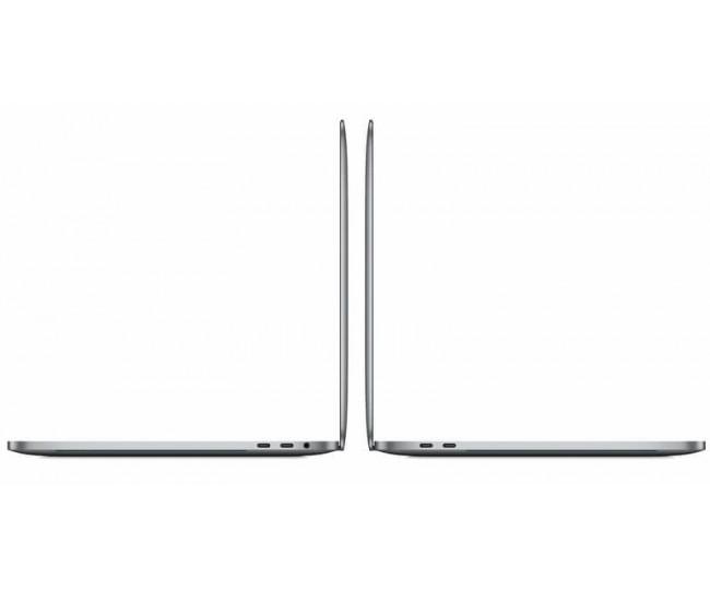 Apple MacBook Pro 13 Touch Bar Space Gray (Z0UN00092) 2017