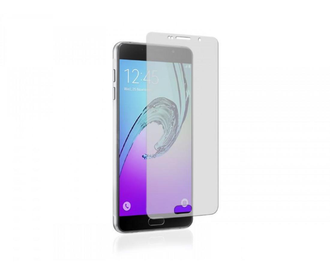 Защитное стекло Optima Samsung A7(6)
