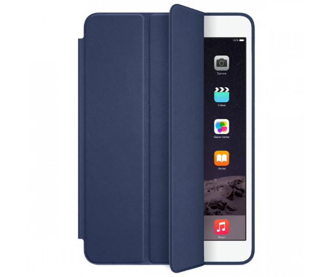 Чехол Smart Case для Apple iPad Mini 4