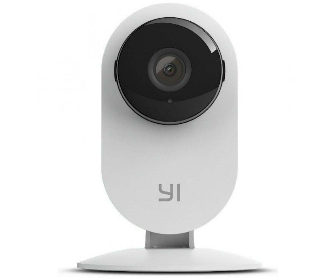 Камера Xiaomi Yi Ants 2 IP camera