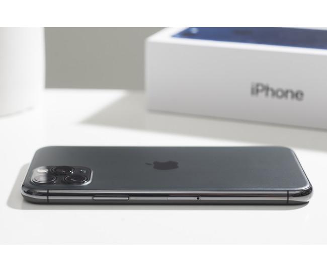 iPhone 11 Pro 64gb, SG (MWC22) б/у