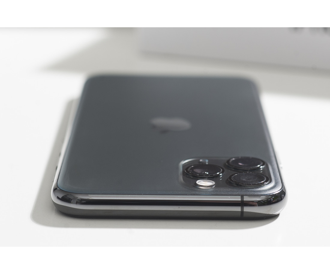 iPhone 11 Pro 256gb, SG (MWCM2) б/у