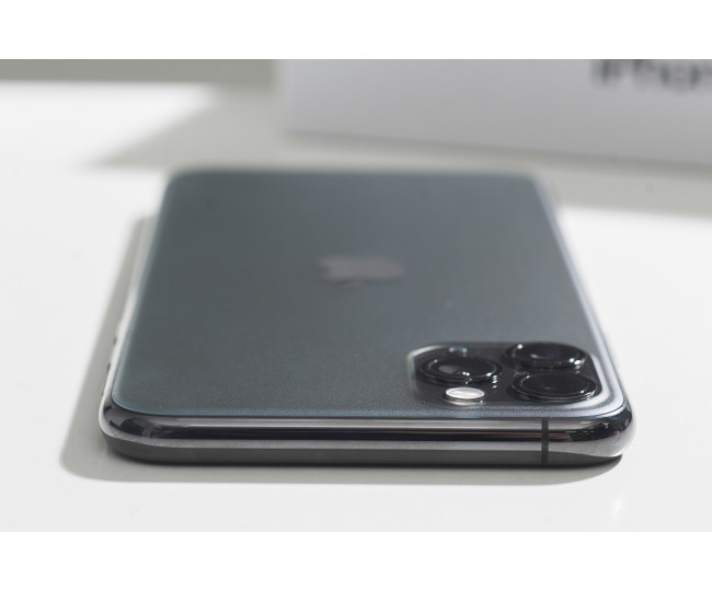 iPhone 11 Pro Max 512gb, SG (MWH82) б/у
