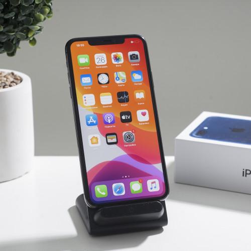 iPhone 11 Pro Max 512gb, SG (MWH82) б/у
