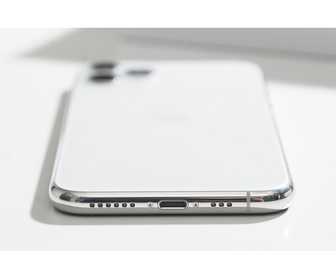 iPhone 11 Pro 256gb, Silver (MWCN2) б/у