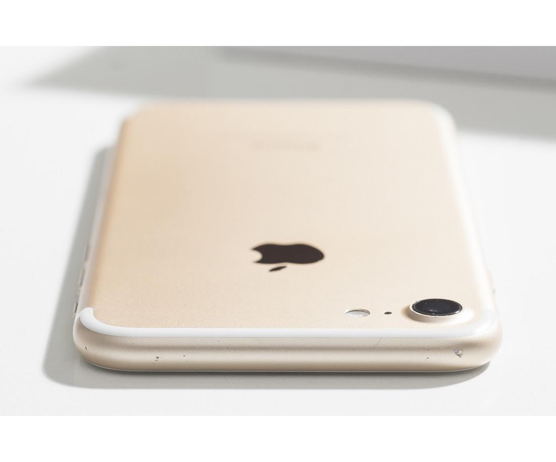 iPhone 7 32GB Gold (MN902) б/у