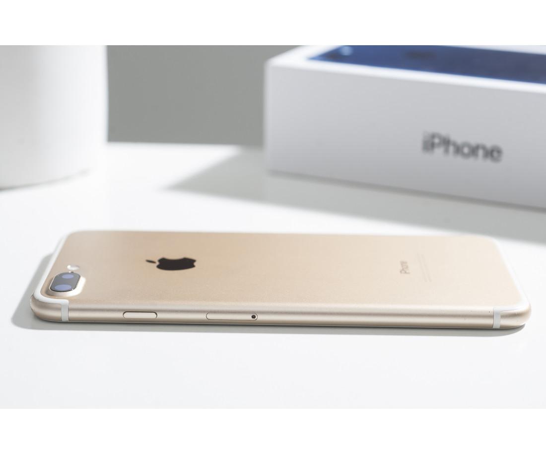 iPhone 7 Plus 256GB Gold (MN4Y2) б/у
