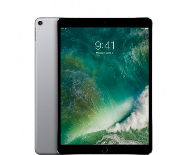 iPad Pro 10.5 Wi-F+LTE i, 64gb, SG б/у