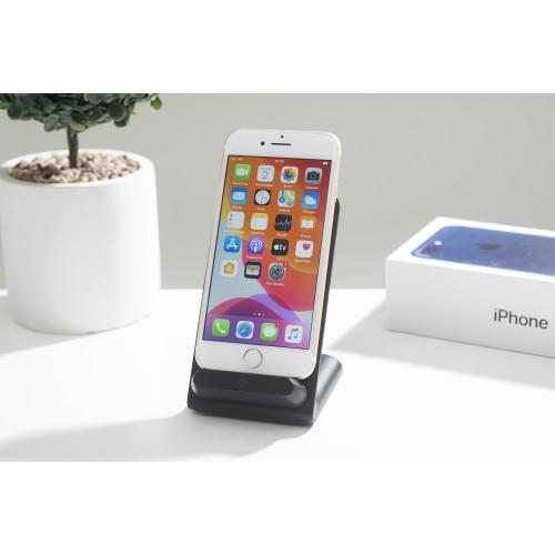 iPhone 7 128GB Gold (MN942) б/у