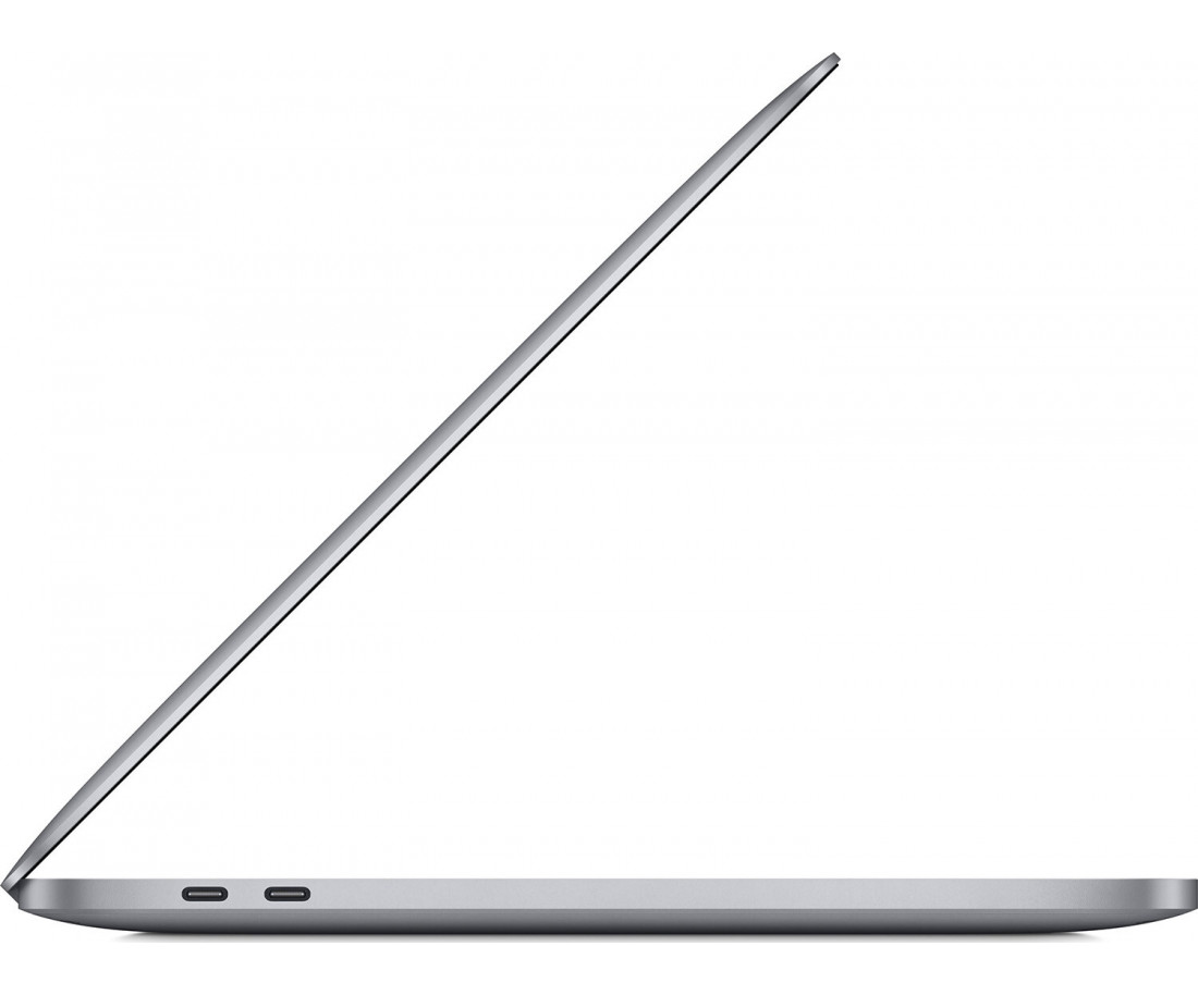 "Apple MacBook Pro 13"" 2020 512Gb/8Gb Space Gray Late (MYD92)"