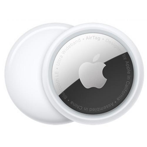 Apple AirTag 1 pack (MX532) UA