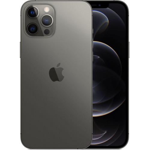 iPhone 12 Pro Max 256gb, Graphite (MGDC3) б/у