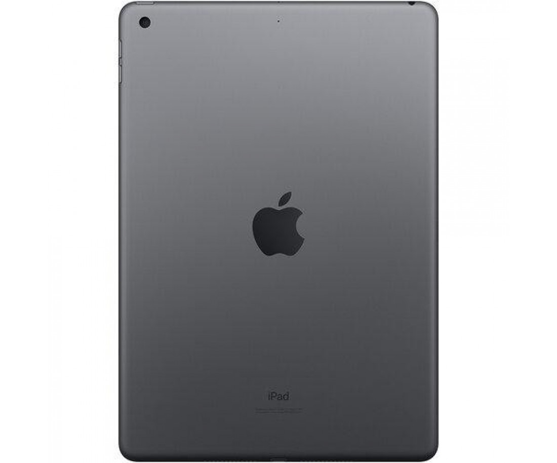 iPad 10.2 Wi-Fi, 32gb, SG (MW742) бу