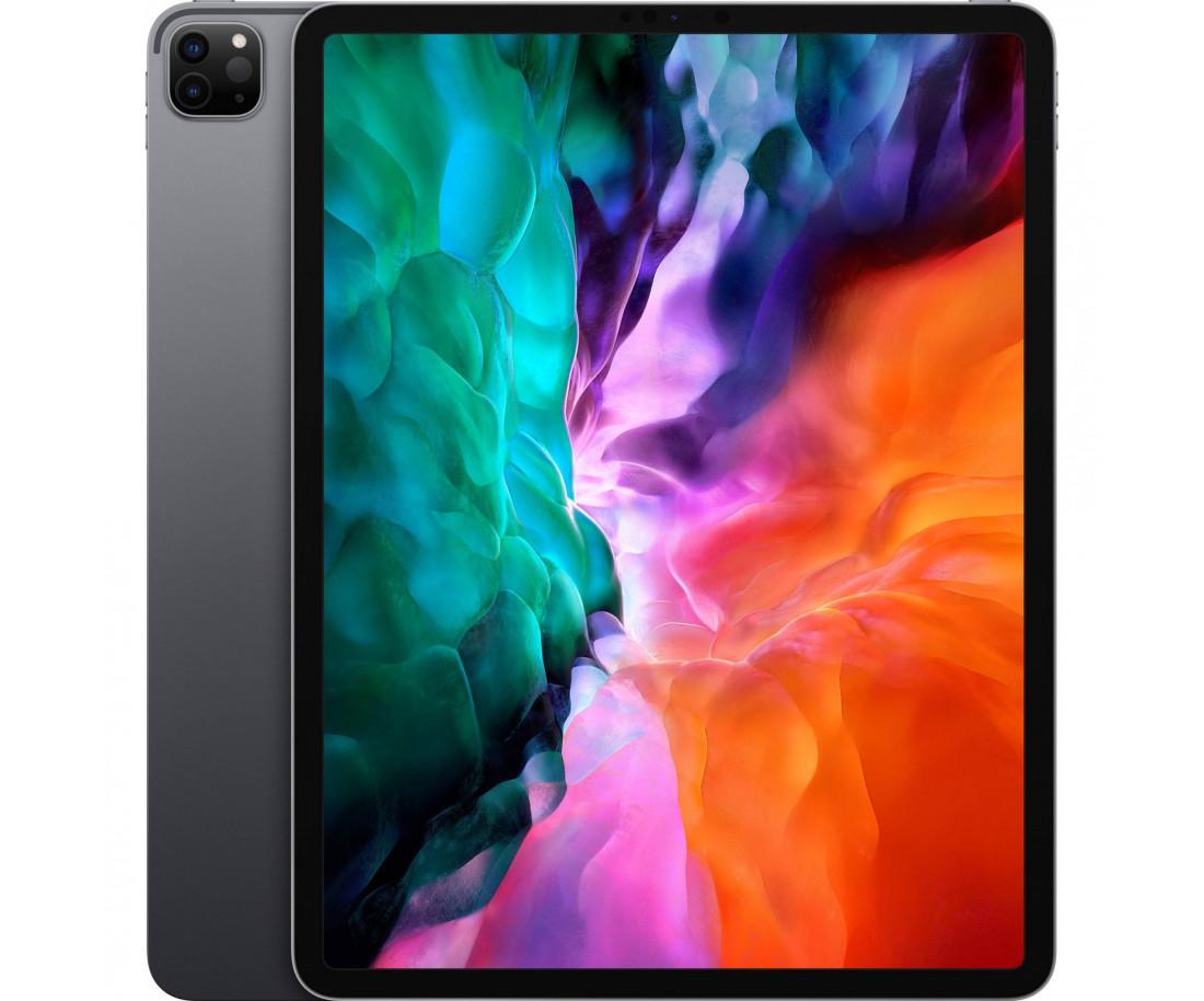 iPad Pro 12.9' Wi-Fi 128GB SG б/у