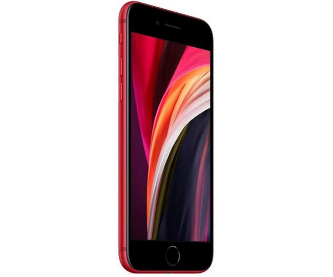 iPhone SE 2 64gb, Red Slim Box (MX9U2)